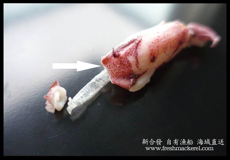 小卷軟殼可以吃嗎?