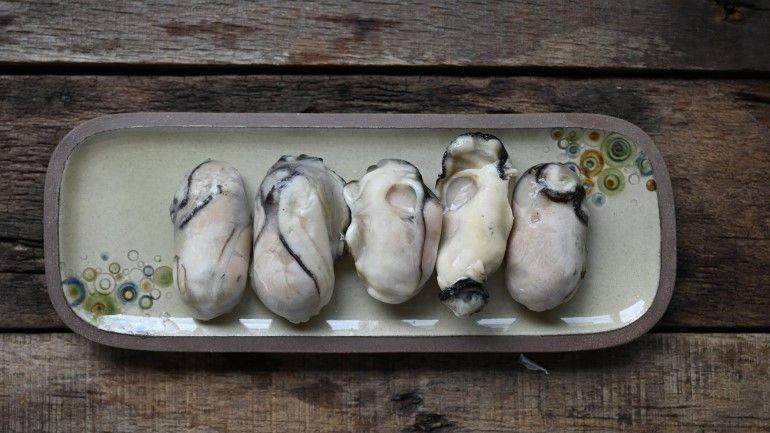 2L大牡蠣