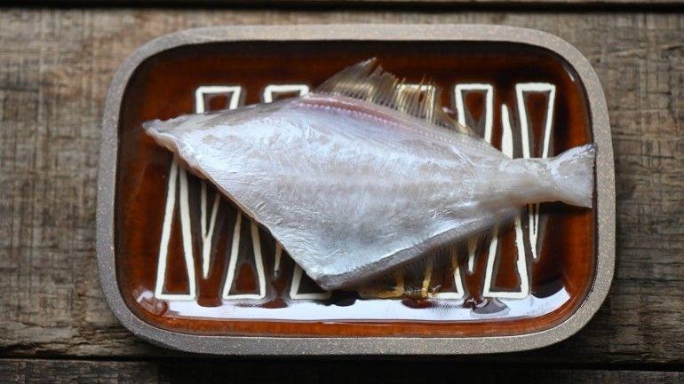 剝皮魚要怎麼切?