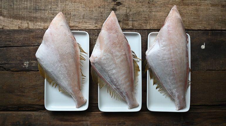 剝皮魚吃不完怎麼辦?