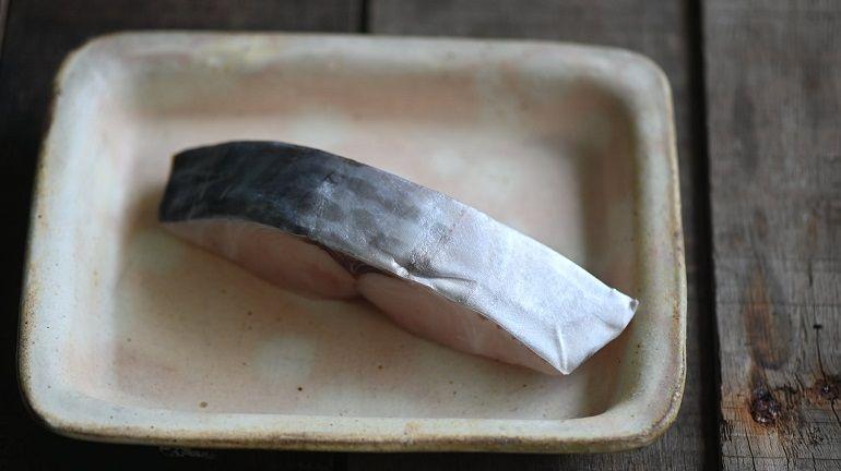 馬加魚?土魠魚?